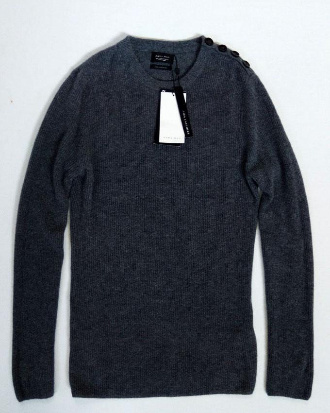 45cad5c439 Buy Men s Winter Sweaters   Best Price in Pakistan - Daraz.pk