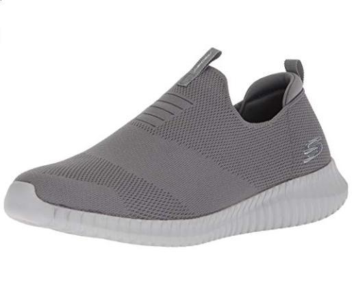 skechers shoes online pakistan
