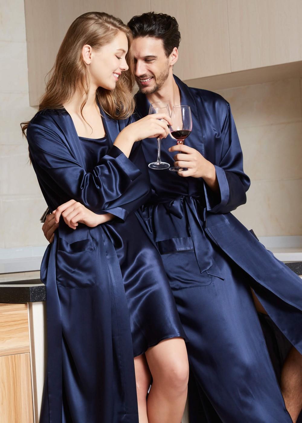 982cd3599a Buy Nighty Dresses & Suits @ Best Price in Pakistan - Daraz.pk
