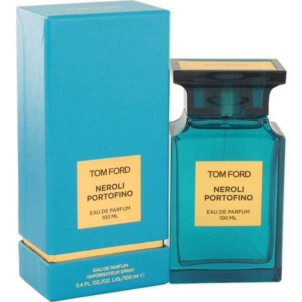 25b08f9cf6a4 Buy Tom Ford Fragrances at Best Prices Online in Pakistan - daraz.pk