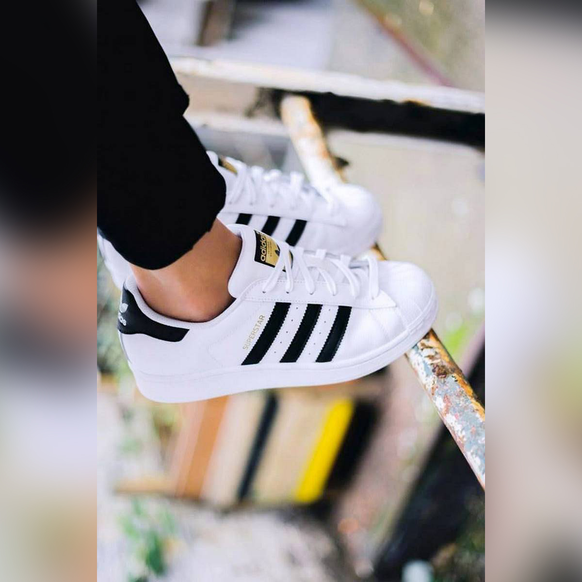 Synthetic Leather Casual Sneaker shoes for Women/girls Sneakers For Women