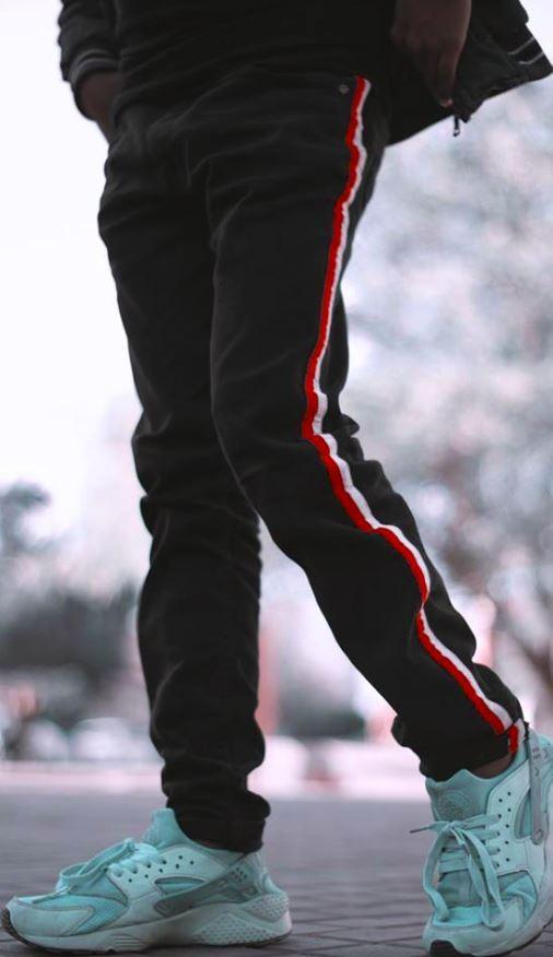 2a2a847c6 Buy Men Stylish Fit Jeans @ Best Price in Pakistan - Daraz.pk