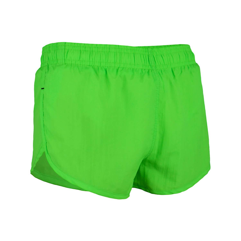 Gym Men Shorts Sport gyms Short Pants men