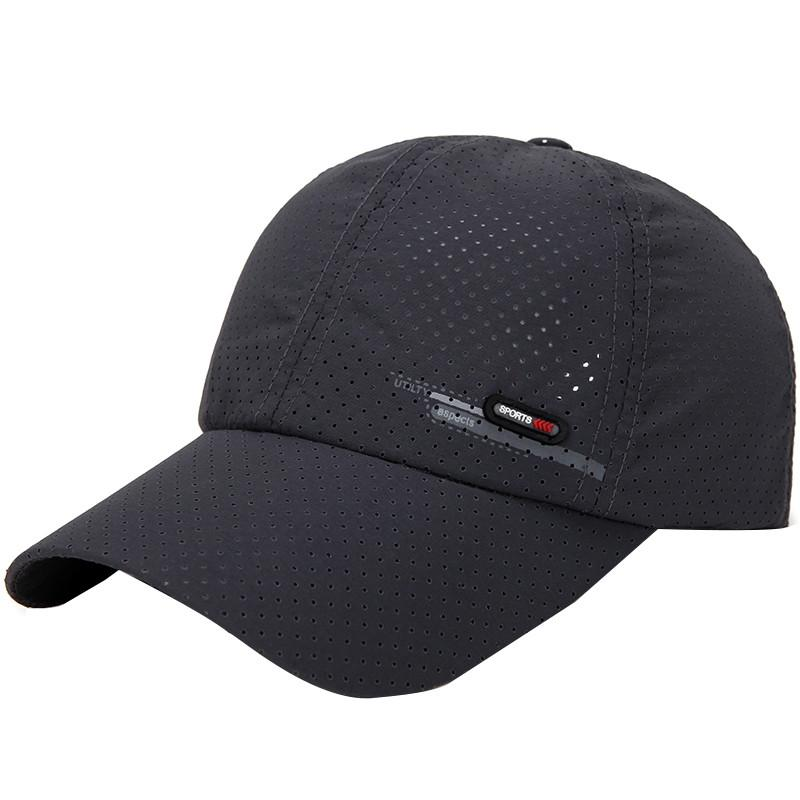 65cd887b4 Cocoapps Store-Baseball Cap Fashion Hats For Men Casquette For Choice  Utdoor Golf Sun Hat