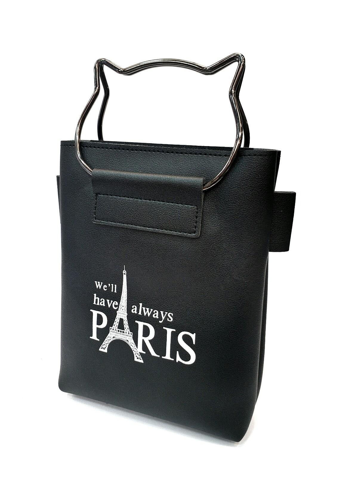 eb20fdf73f85 Monogram Handbags Cross Body Bags N oNo Louis Vuitton Source · Buy Branded  Ladies   Girls Hand Bags Best Price in Pakistan Daraz pk