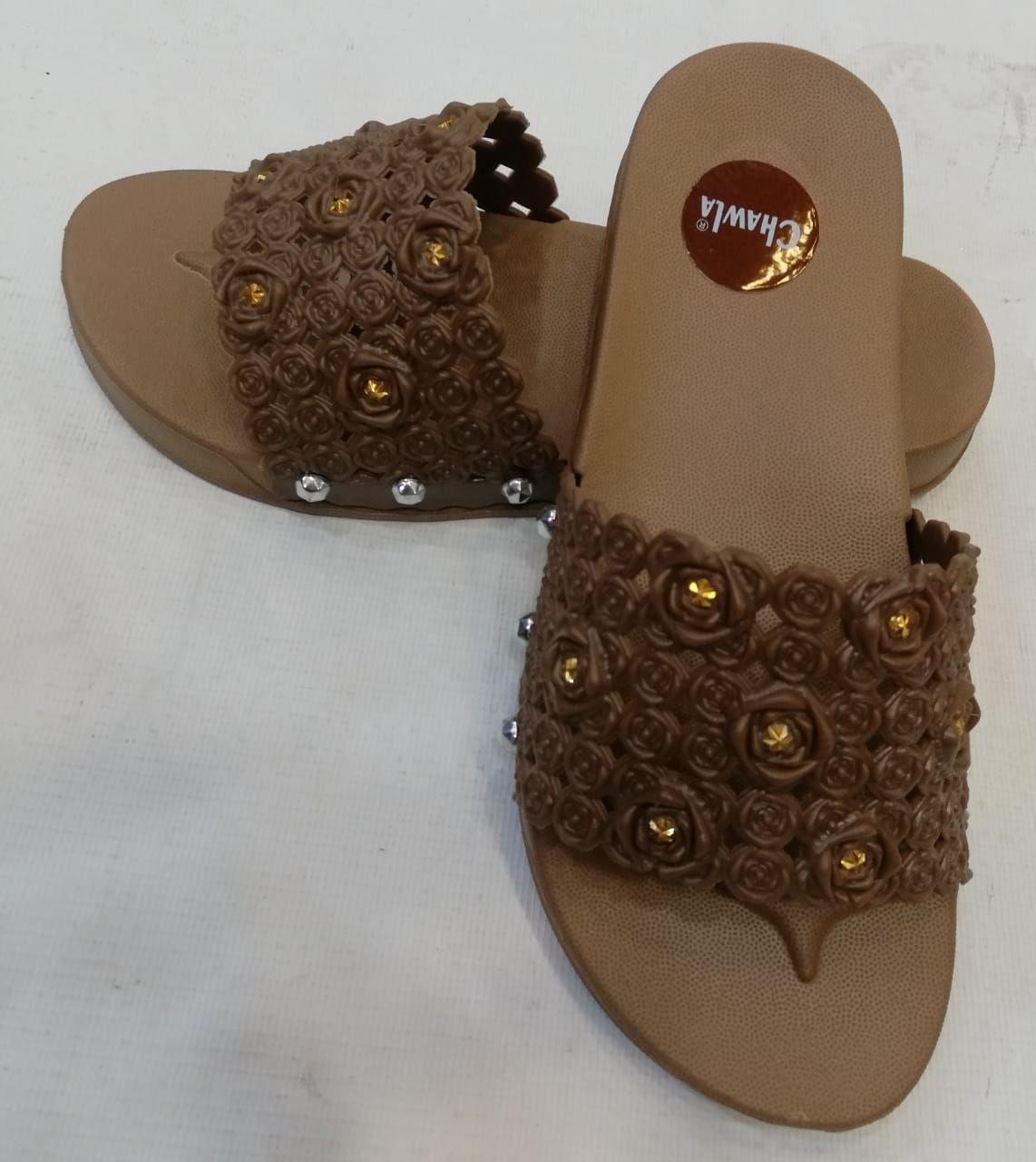 b421e635da1c Women s Slipper   Flip Flops Online in Pakistan - Daraz.pk