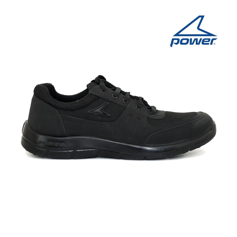Bata Shoes for Men -  8516287 Sneaker (Black)