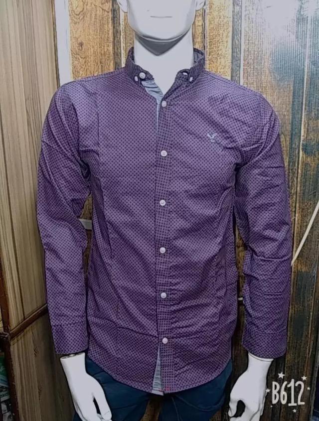 3dd442a29 Men's Shirts Online in Pakistan | Daraz.Pk