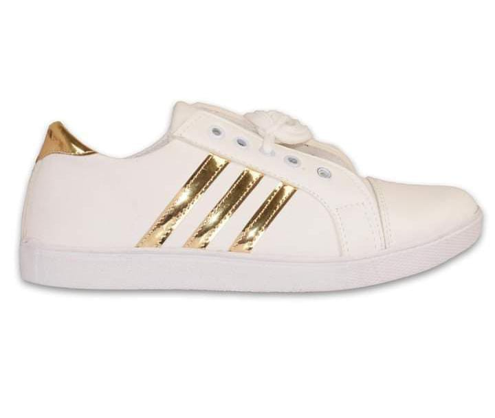 casual girls sneakers whole sale rate only 650