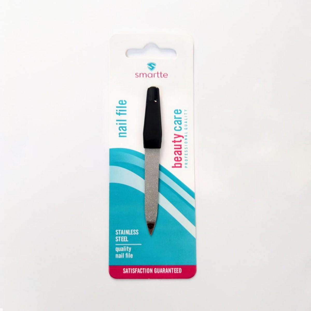 SMARTTE Compact Nail File
