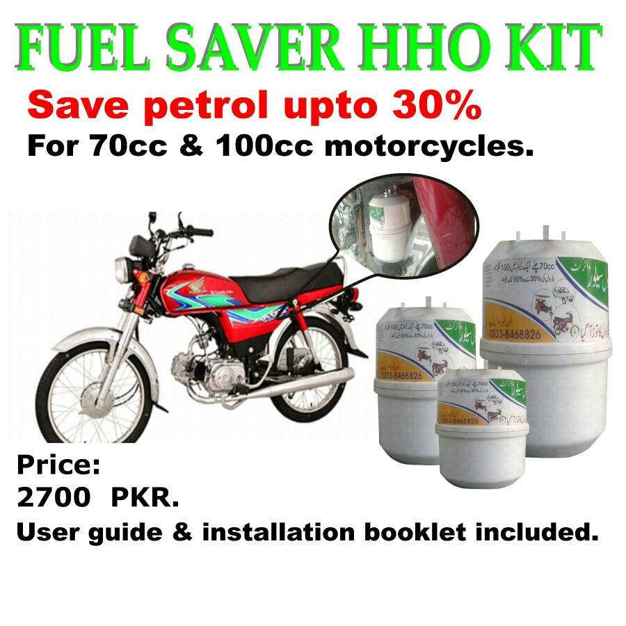 Buy Motorbike Spare Parts & Accessories @ Best Price in Pakistan