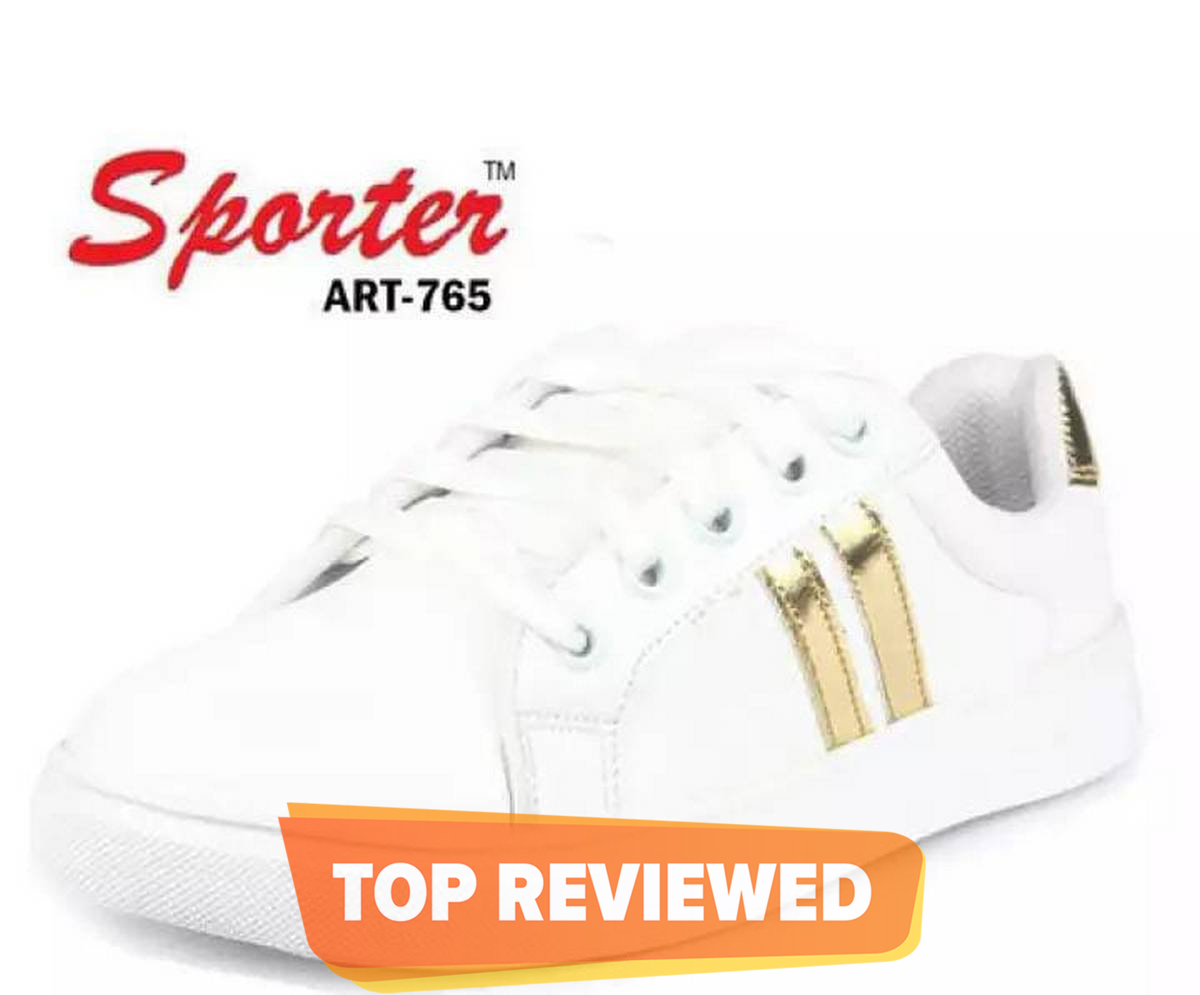 girls sneaker best quality and very cheap price 650 only