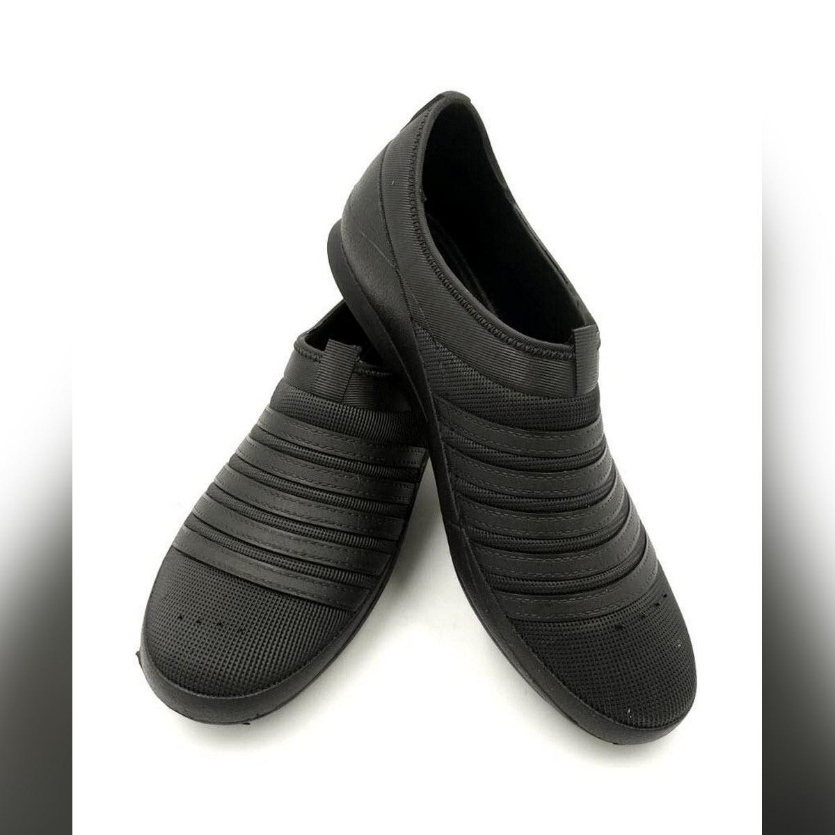 Shoes For Men Jolly Stylish Rubber Comfortable and Washable