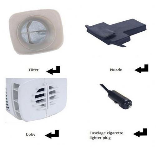 portable-vacuum-5.jpg