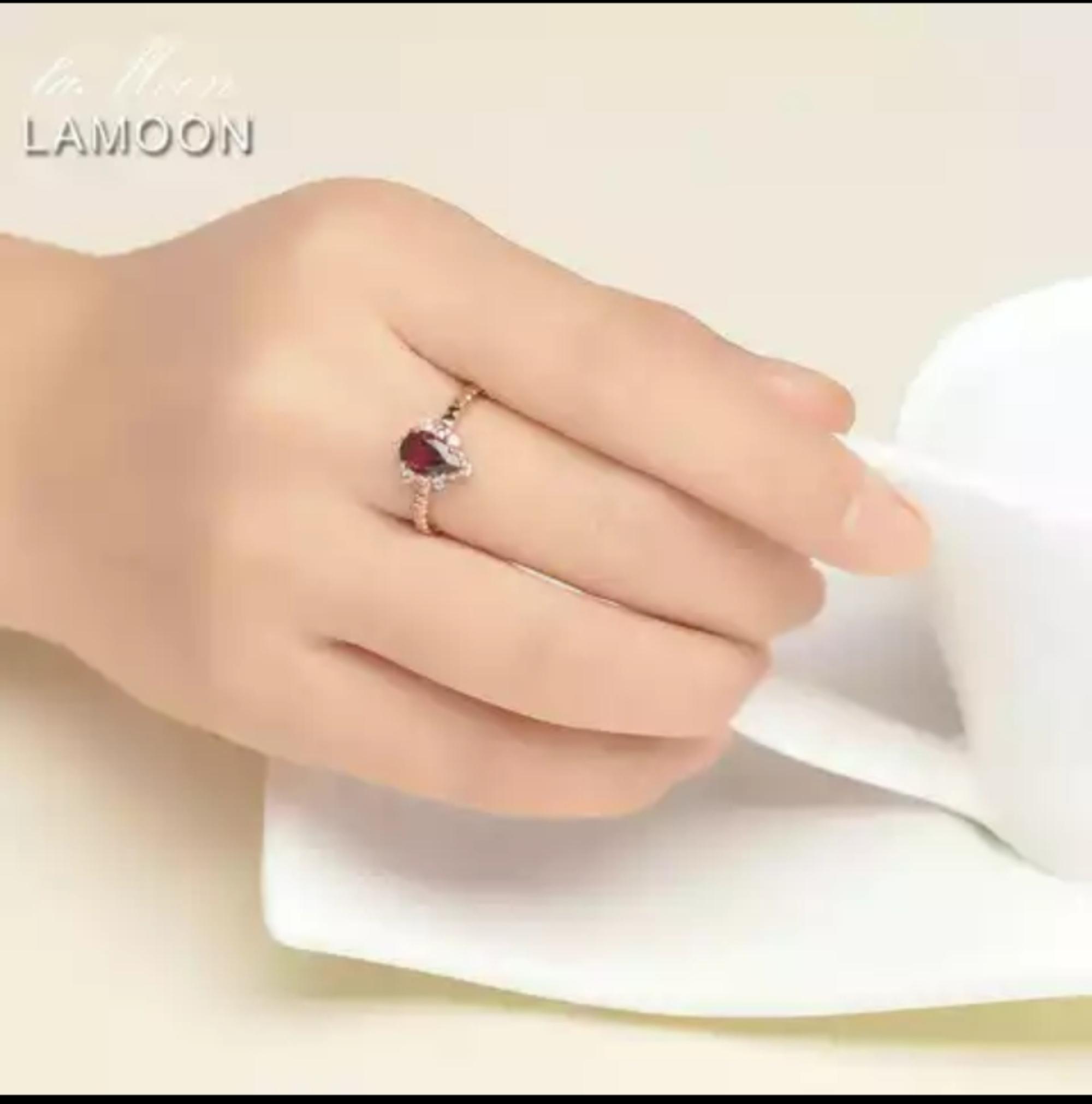 Big Diamond Crystal Rhinestone Ladies Wedding