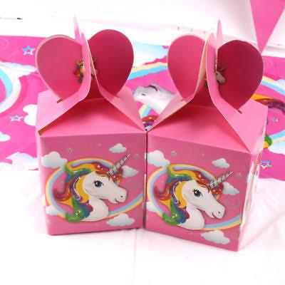 Buy Kids Birthday Party Supplies Dress Up At Best Prices In
