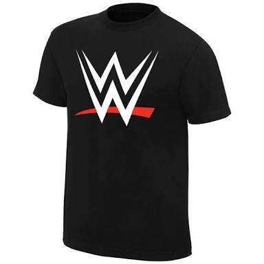 Black Printed T Shirt For Men