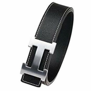 687caf6fc9d Mens Belt - Buy Mens Belt at Best Price in Pakistan
