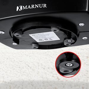 Marnur Space Heater 7.jpg