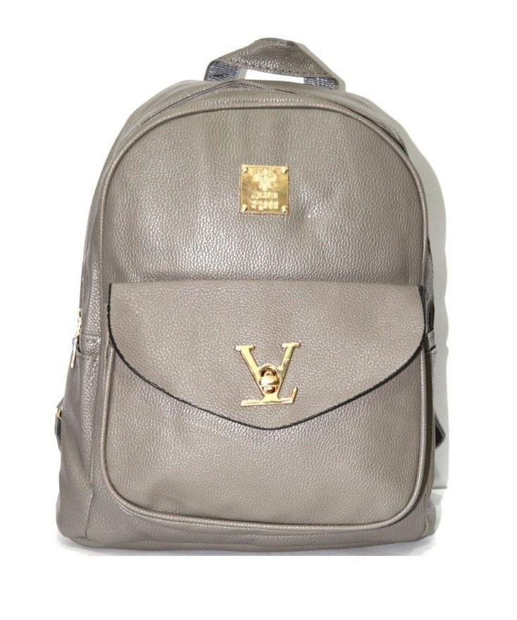 Fashion Women Backpack For Girls Backpacks,Female Fashion Girls Bags, Backpack 12df0f8e69
