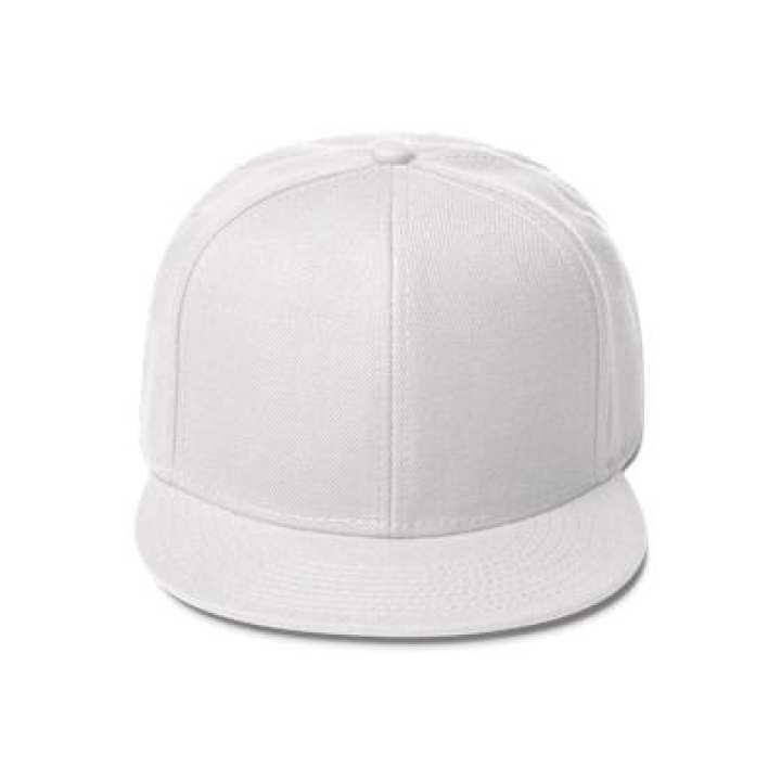 Baseball Cap For Girls And Boys - Hat