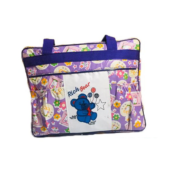 Bags For Baby clothes and Accessories