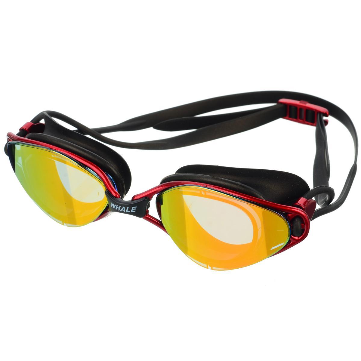9ddc7481017 Buy General Swiming Goggles at Best Prices Online in Pakistan - daraz.pk