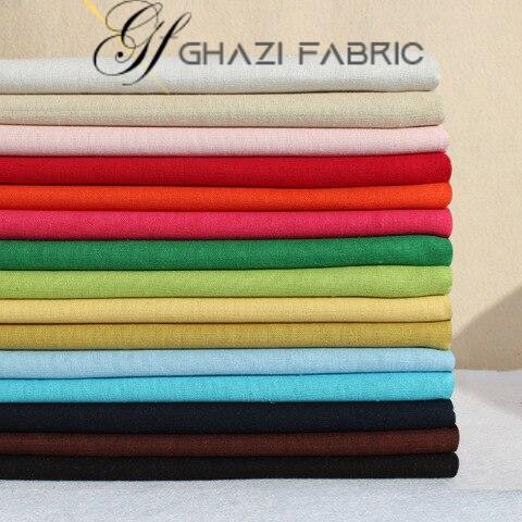Linen unstich ladies shalwar fabric 2.50/yards