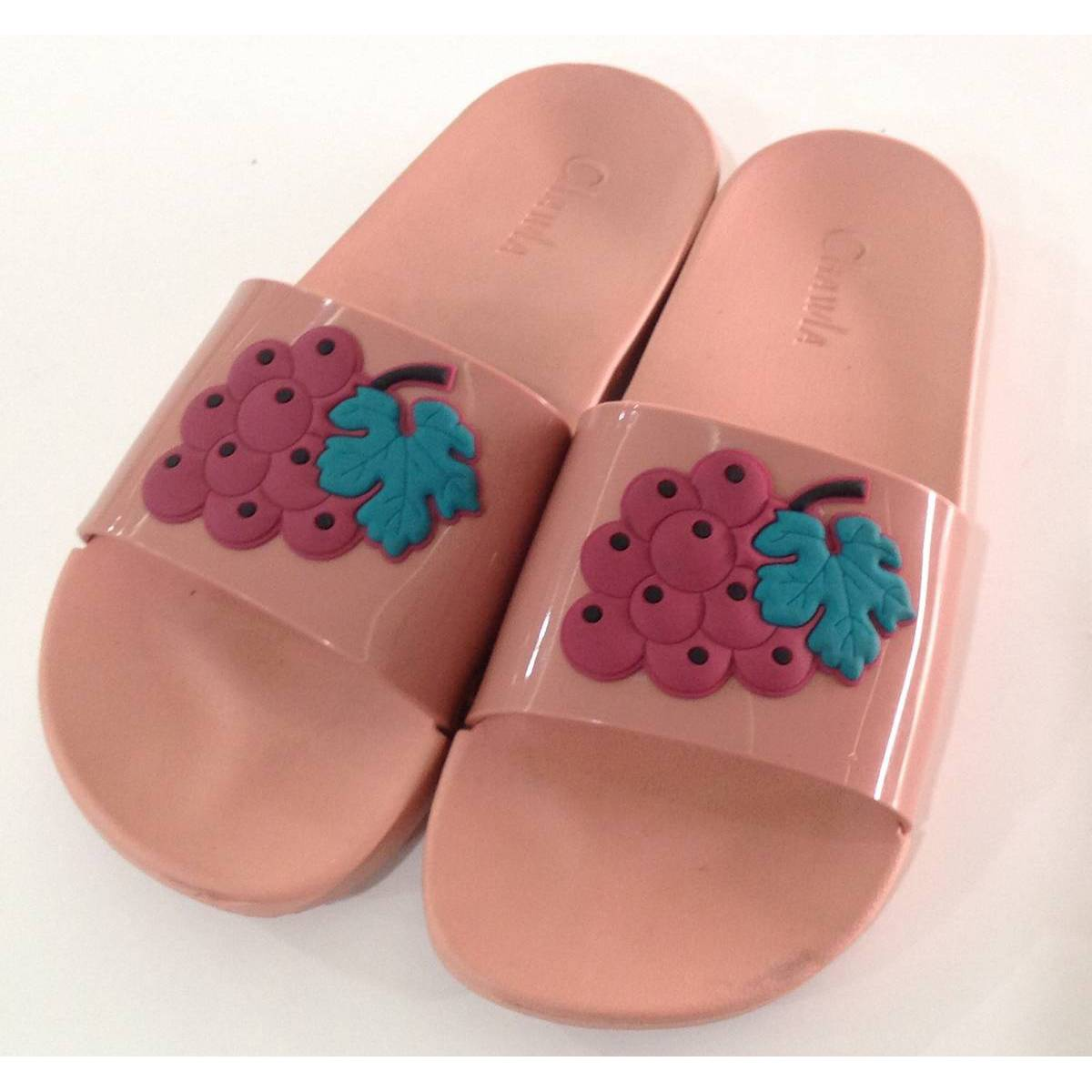 Softy slippers chappal for Kids and women