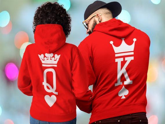 4c6993ff990 Buy Hangerz Hoodies   Sweatshirts at Best Prices Online in Pakistan ...