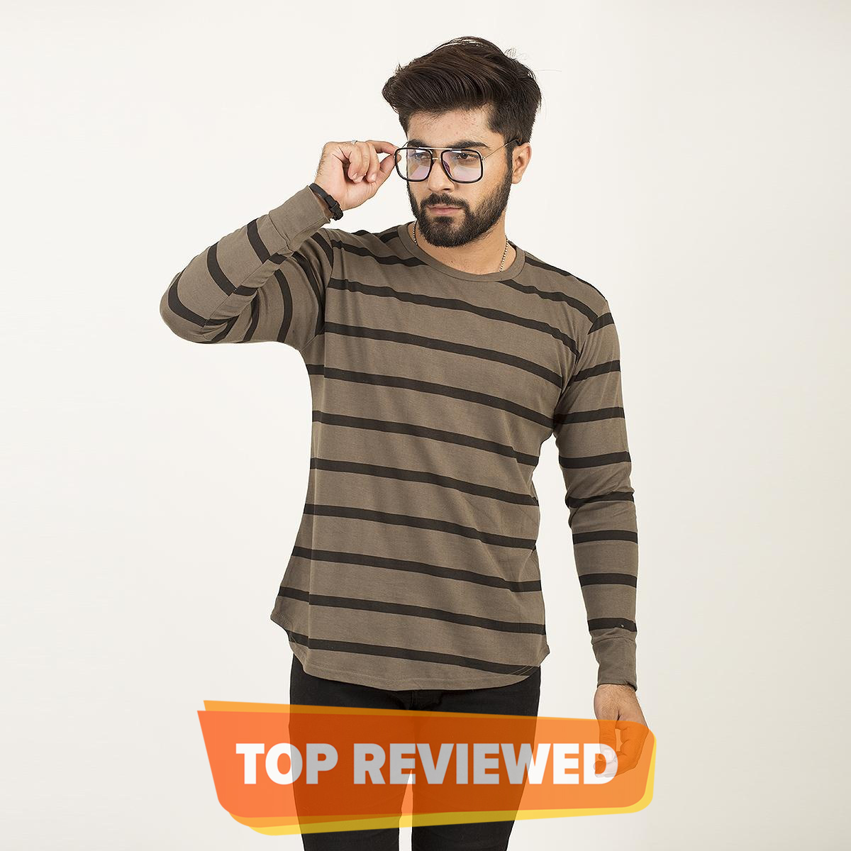 New Men's T-Shirts | Branded T-Shirts for Men in Pakistan - Daraz.pk