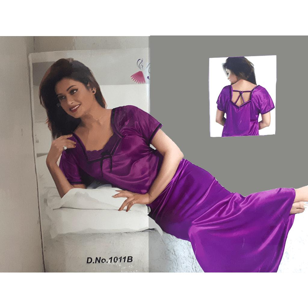 5b43a38181 Buy AS Dress Womens Clothing at Best Prices Online in Pakistan ...