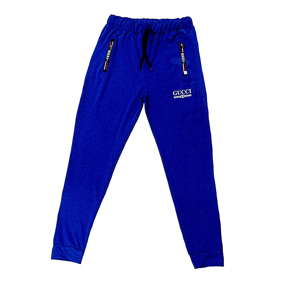 Trouser For Men / sports trousers / Gym Sports Trousers and Jogging Sweatpant Trouser For Men and Boys / Simple Trouser For Men(All Seasons)