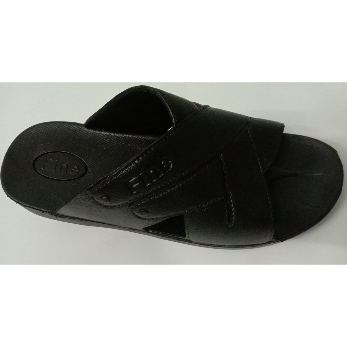 Sleepers, Flip Flop, new fashion design comfortable feeling material reasonable price
