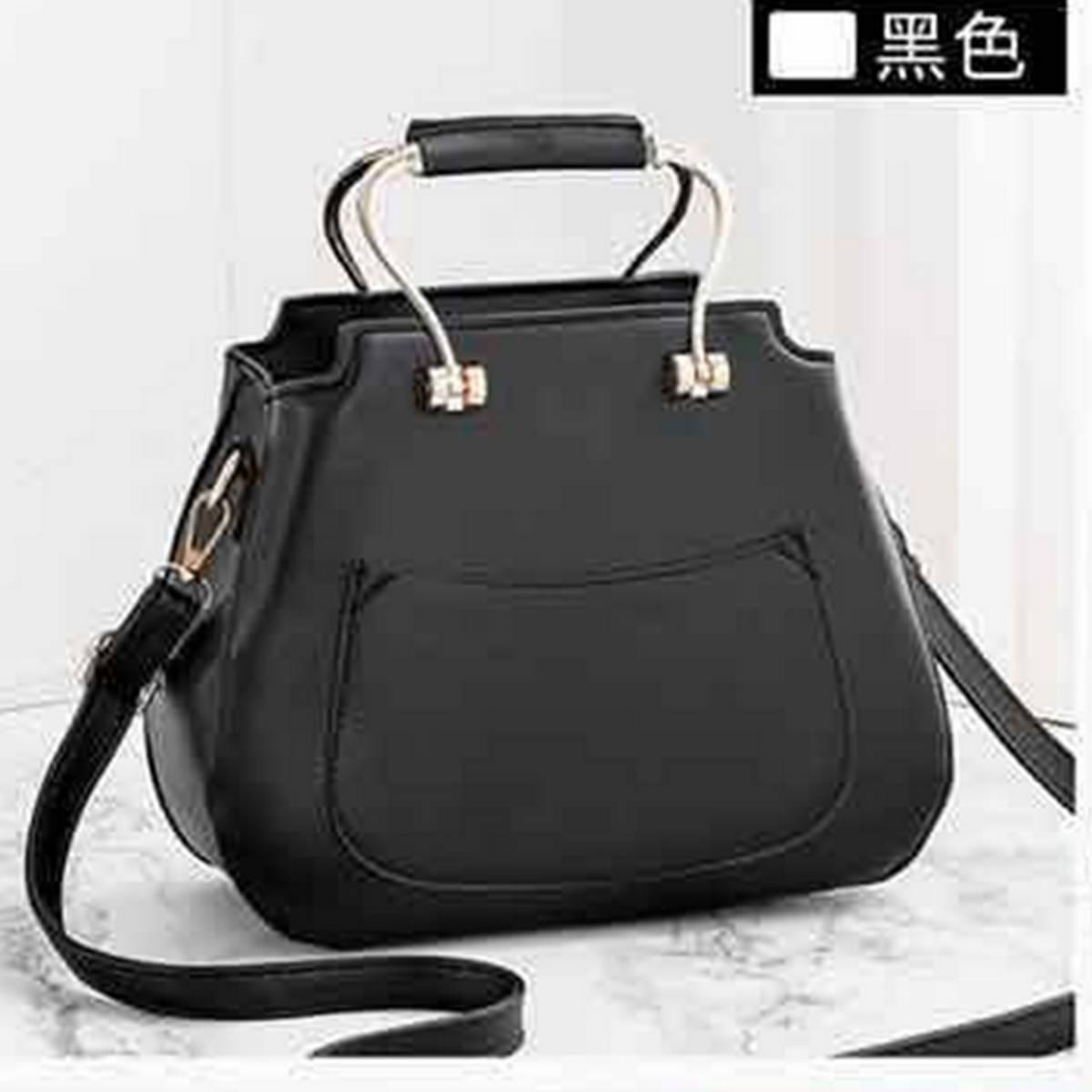 Women New Trendy & Stylish Hand/Shoulder Bag Fashionable 2020