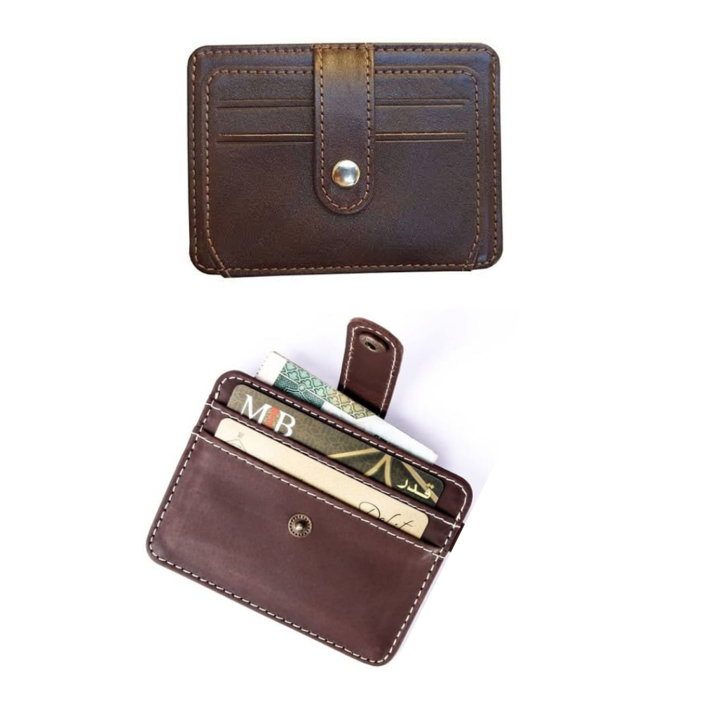 2021 Hot Best Selling small Men Wallet and card Holder Premium Product Real Solid color slim Wallet for Men