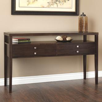 Home Console Tables Buy Home Console Tables At Best Price In