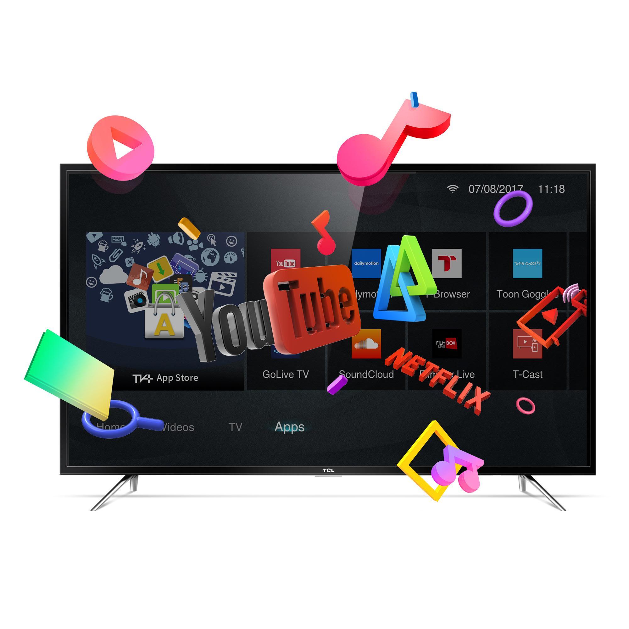 45767bb84 Buy 2019 LCD   LED TVs Online   Best Price in Pakistan - Daraz.pk