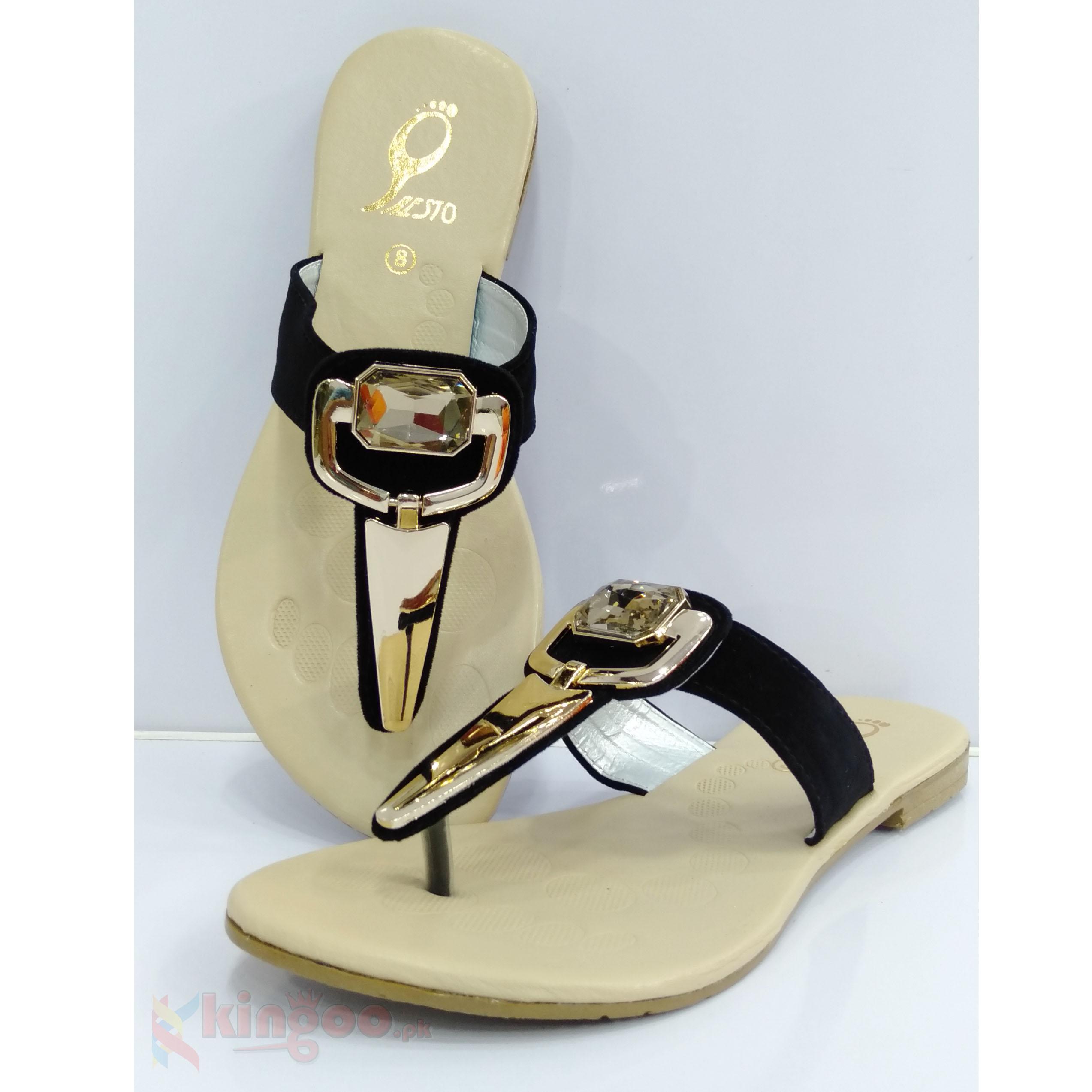 5cc4b6da0 Women s Flip-Flops Online in Pakistan - Daraz.pk