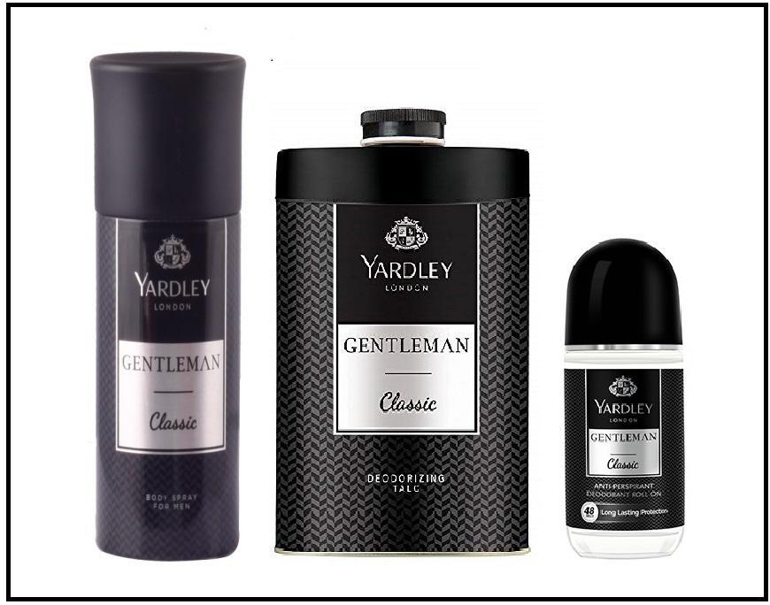 949109cb20d Buy Yardley Bath   Body at Best Prices Online in Pakistan - daraz.pk