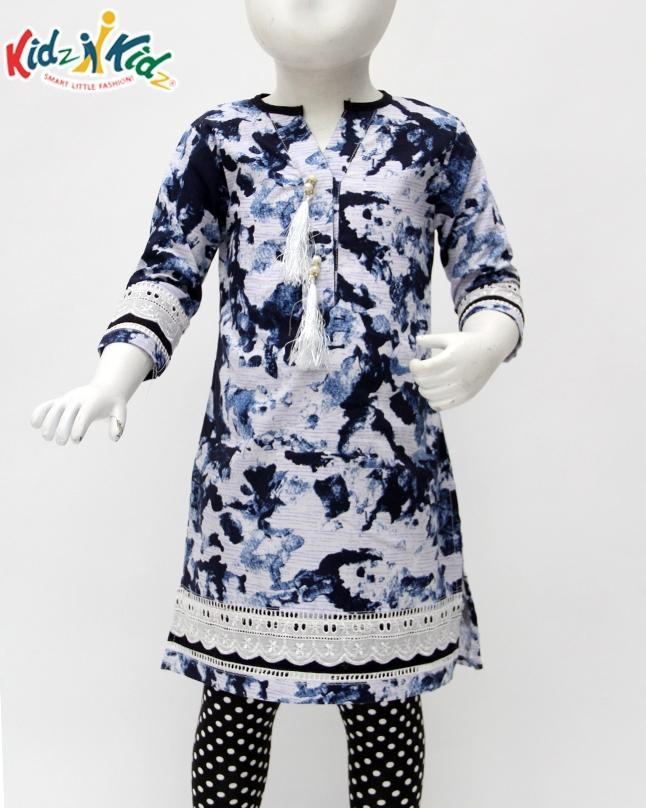 55af296a87f6 Girls Clothing - Buy Girls Clothing at Best Price in Pakistan