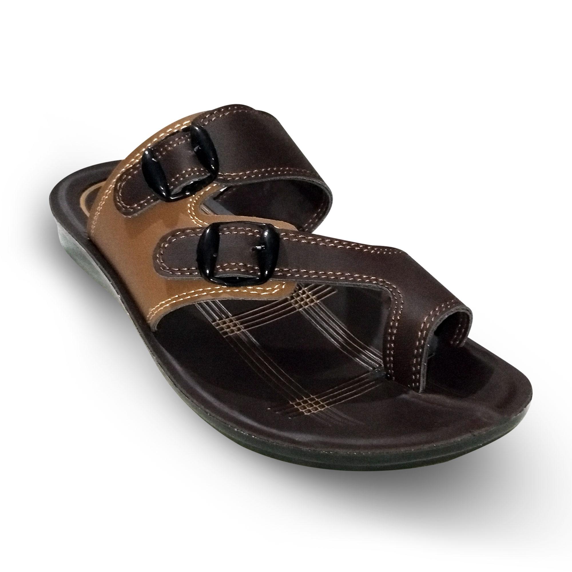 Sandals & Slippers for Men
