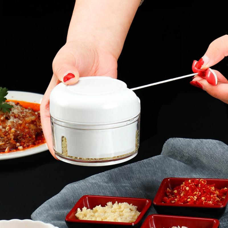 Imagini pentru mini food chopper