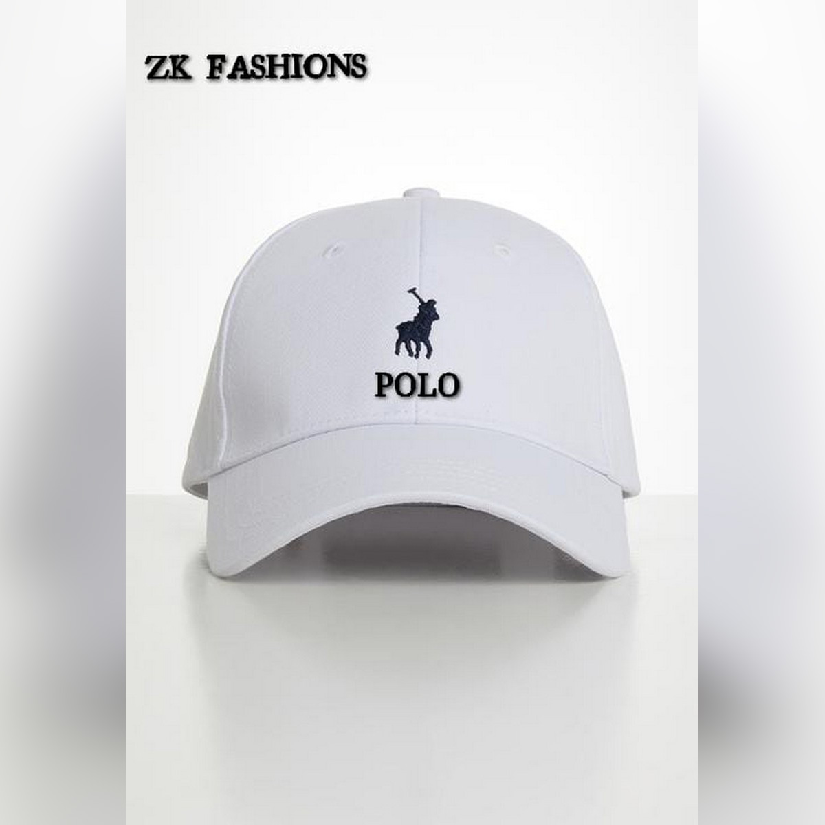 Casual Cap for men With Adjustable Buckle Sun Hats for Men Daily Use Caps Visor P  Baseball cap