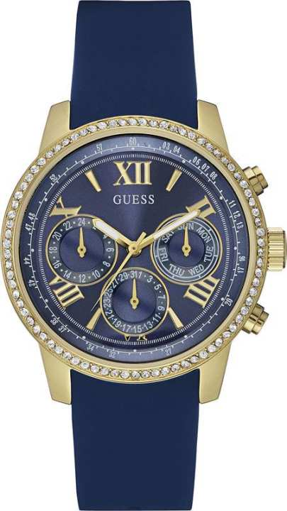 Guess LADIES CATALINA WATCH W0562L2