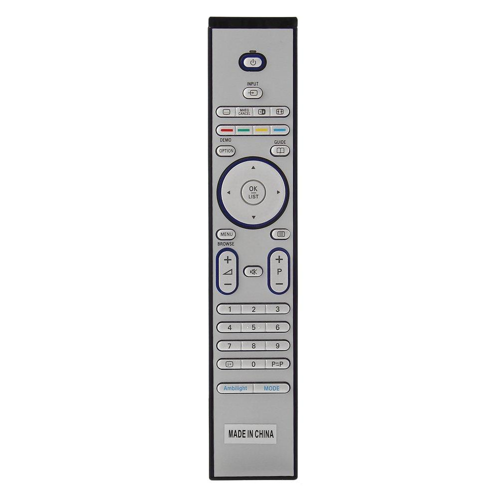 Buy Techshark TV Remote Controllers at Best Prices Online in