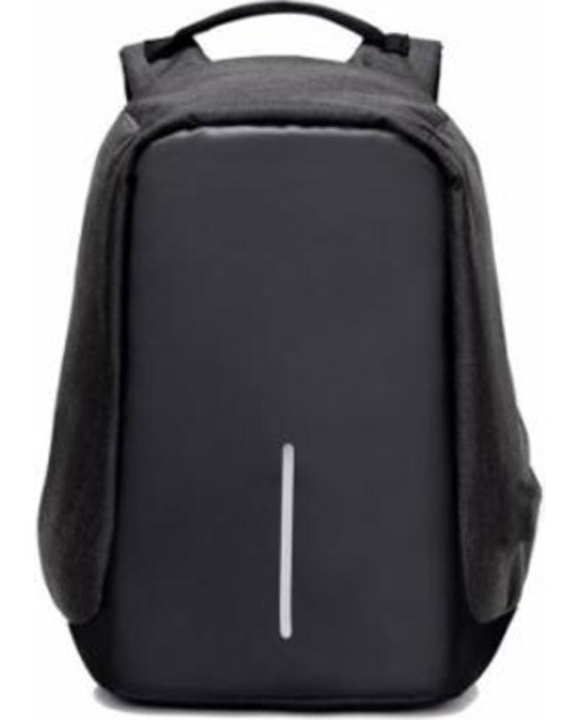 fb728b4f00 Laptop Bags & Sleeves Online in Pakistan - Daraz.pk