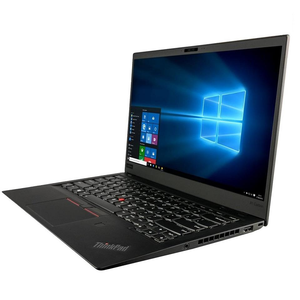 Lenovo T480 Blue Screen