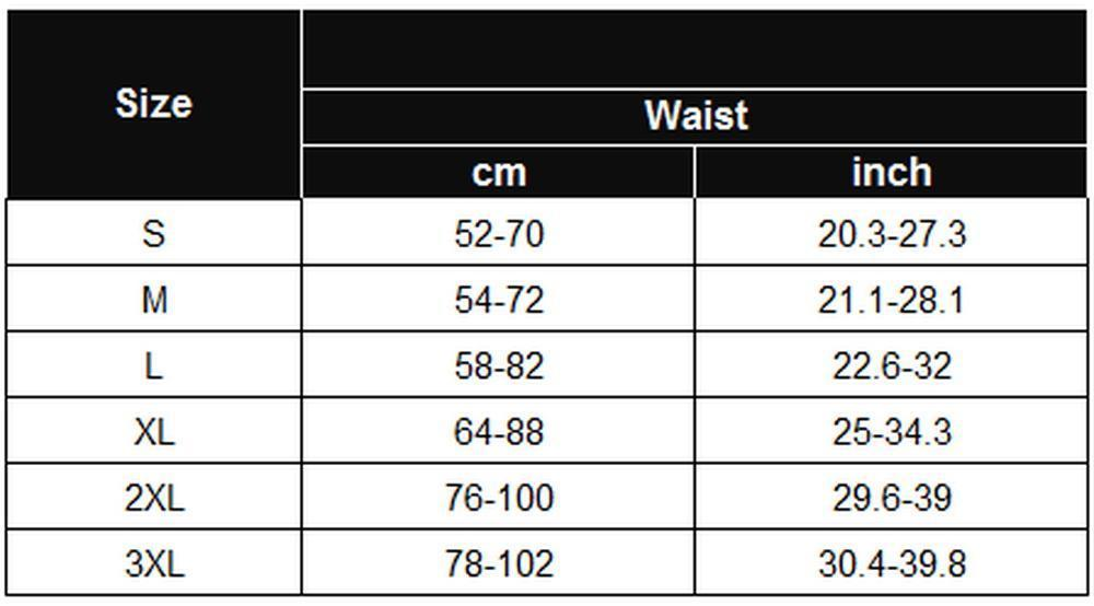 a6927fd7cd51 Product details of New Sexy Women Lace Crotchless Lingerie Bowknot Knickers  Panties Thong G-string Transparent Underwear