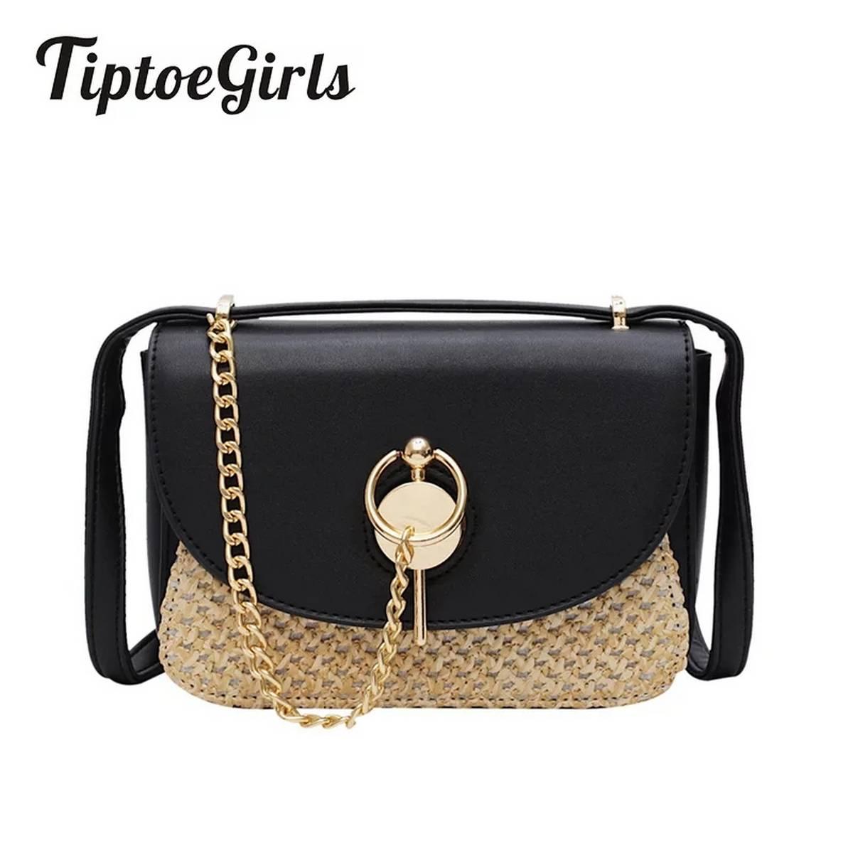 Ladies Wallets Women Hand Wallets Ladies Clutches Handbags Women Clutch Wallet Sidebag Shoulder Bags Mobile Wallets
